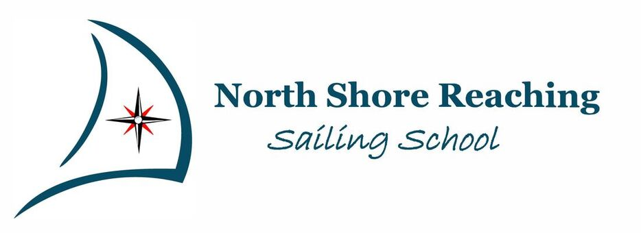 North Shore Reaching Sailing Instruction and Services